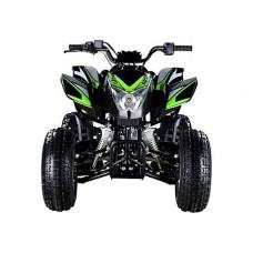 Квадроцикл Kayo Ydf110