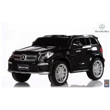 RT Электромобиль Mercedes-Bens AMG