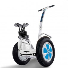 Сигвей Airwheel S5
