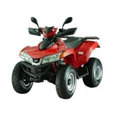 Квадроцикл Sym Quadlander 250