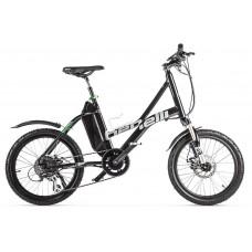 Велогибрид Benelli Link Sport Professional