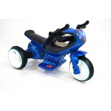 Трицикл MOTO HC-1388