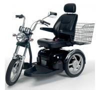 Электрический скутер Sportrider