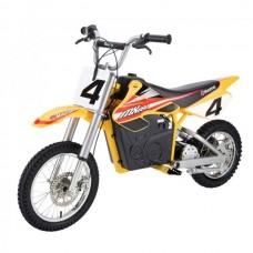 Razor Электромотоцикл MX650 (электро питбайк для подростков и взрослых)