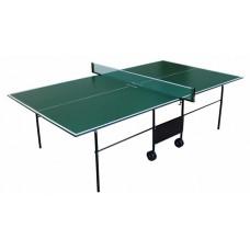 Всепогодный теннисный стол Torrent Olimp Outdoor (mod. 2015)
