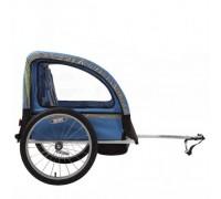 Велоприцеп для перевозки детей VIC-1303 (CST61)