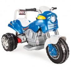 Pilsan Электромотоцикл Firtina 12V (Пилсан)