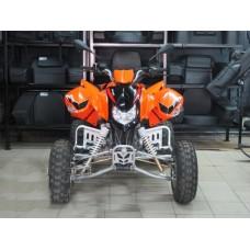 Квадроцикл Access Sp 300 Sm