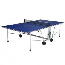 Теннисный стол для помещений Cornilleau Sport One синий