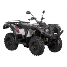 Квадроцикл Baltmotors Atv 500 Basic