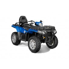 Квадроцикл Polaris Sportsman 550 Efi Touring Eps