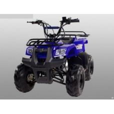 Детский Квадроцикл Avantis Hunter Junior 110сс 4т