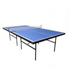 Теннисный стол WIPS Light (синий)