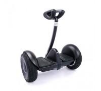 Мини сигвей El-Sport Mini Robot