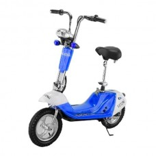 Электросамокат E-Scooter SF-8