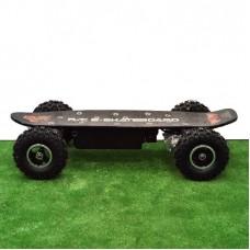 Электроскейт RIDE-800D-A