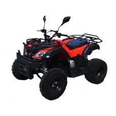 Квадроцикл Yacota Enjoy 250