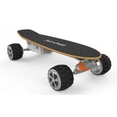 Электроскейт Airwheel M3