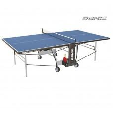 Теннисный Donic Indoor Roller 800 (синий)