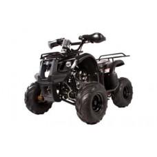 Квадроцикл Avantis Hunter 7+ 125сс 4т