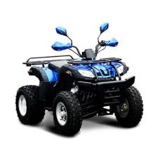 Квадроцикл Omaks Xy200st-6a