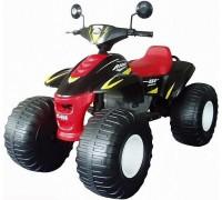 CHIEN TI Детский квадроцикл CT-658 BIG BEACH RACER красный