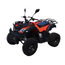 Квадроцикл Yacota ENJOY 200