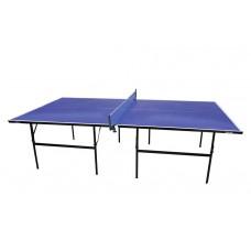 Всепогодный теннисный стол Tornado Sport Outdoor