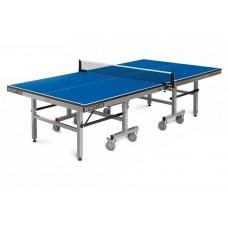 Профессиональный турнирный стол для настольного тенниса Start Line Champion