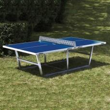 Теннисный стол всепогодный Joola City