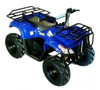 Детский/подростковый Электроквадроцикл ATV 218