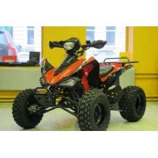 Квадроцикл Bison 150 Lux Sport