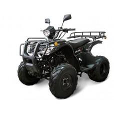 Квадроцикл Armada Atv 150r