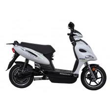 Электрический скутер KREIDLER HIKER