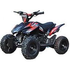 Квадроцикл детский MOTAX ATV Х-15 50 сс в стиле Honda TRX