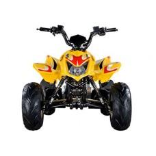 Квадроцикл Kayo Ycf70