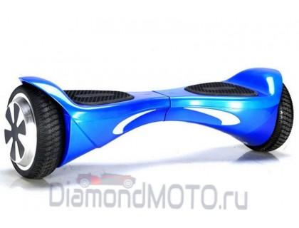 Гироскутер Smart Balance Diamond