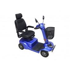 Электромобиль для инвалидов Wmotion J50FL