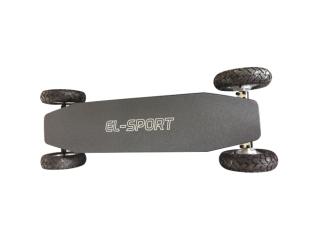 Распродажа электротехники El-sport!