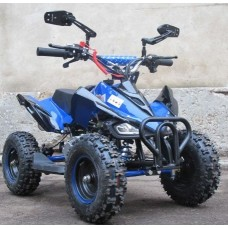 Квадроцикл Bison 50 Mini