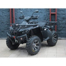 Квадроцикл Access Ax700