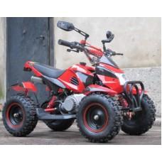 Квадроцикл Bison 50 Sport