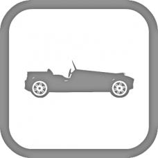 Joy Automatic Электромобиль Audi Q7 ЛИЦЕНЗИЯ (EVA КОЛЕСА) красный металлик