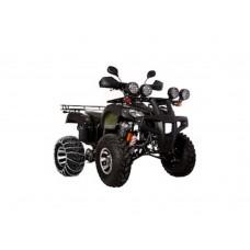 Квадроцикл Avantis Hunter 250 Премиум