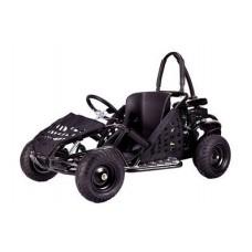Квадроцикл Yacota Yamar Go Kart