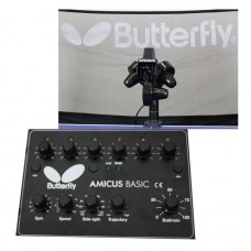 Butterfly Amicus Basic