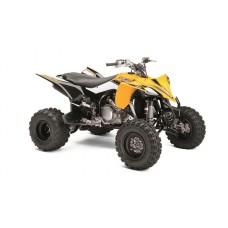 Квадроцикл Yamaha Yfz450r / Se