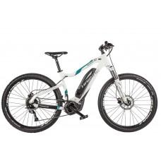 Велогибрид HAIBIKE Sduro HardLife 4.0