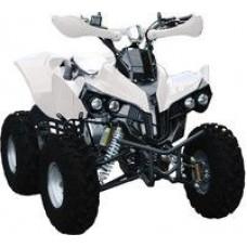 Квадроцикл ATV A-55 125 сс 3+1 (задний ход)