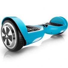 Гироскутер Smart Avatar Eco